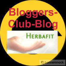 Bloggerembleem(1)