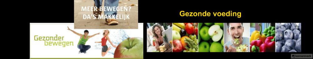 cropped-banner-gezondheid