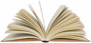 images-autobiografieboek