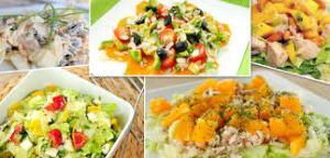 images gezonde recepten
