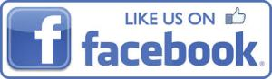 imagesLike us on facebook