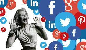 imagesSocial-Media