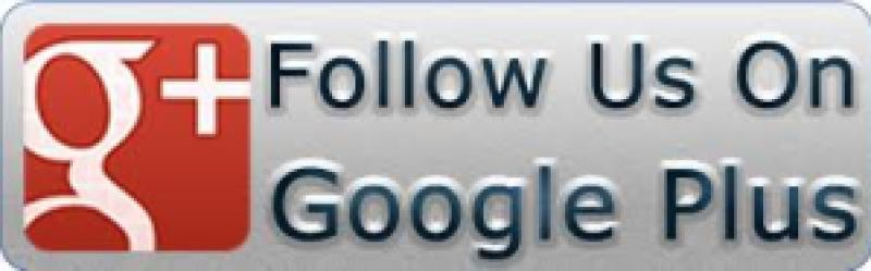 indexFollow us on Google+