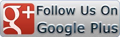indexFollow us on Google+