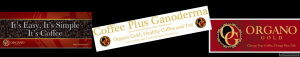 cropped-organogold-banner-2